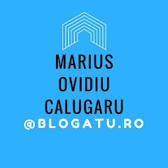 Marius Calugaru