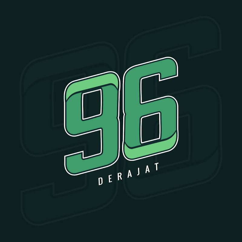 96 Derajat