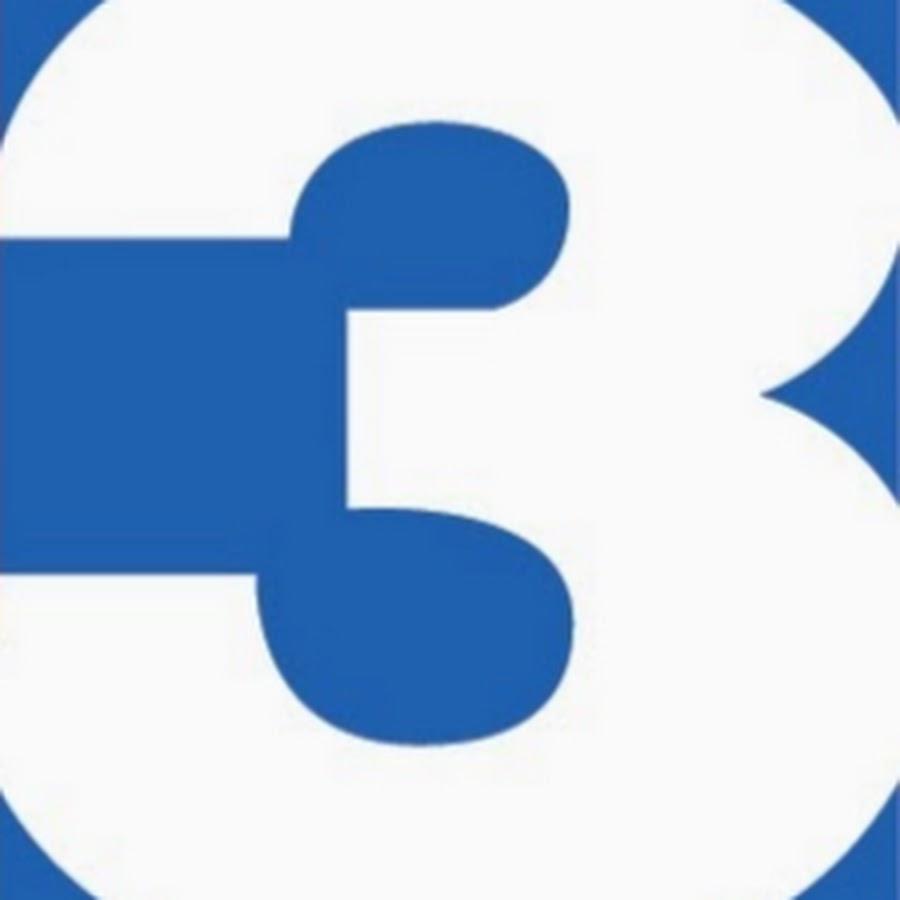 WREG News Channel 3 - YouTube