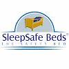 SleepSafe Beds