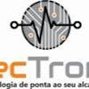 Tectrony Produtos Eletrônicos