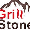 Grillstone Камень для жарки