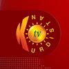 Kurdistantv/ official