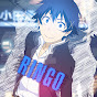 RinGo Animesh