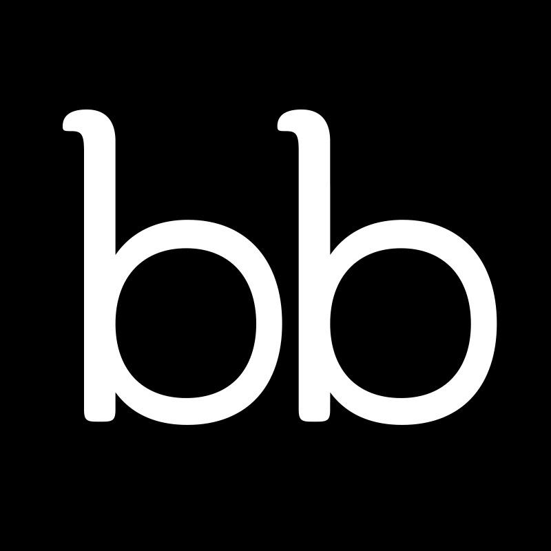 Bbmundochannel YouTube channel image