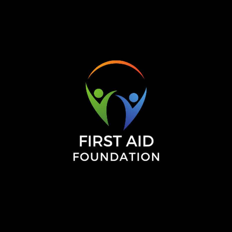 Dr. Kelkar Sex Education and Treatment