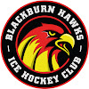 BlackburnHawks
