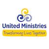 United Ministries