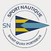 SN Saint Quay Portrieux