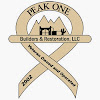 Peak One Builders & Restoration, LLC