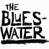 TheBlueswater