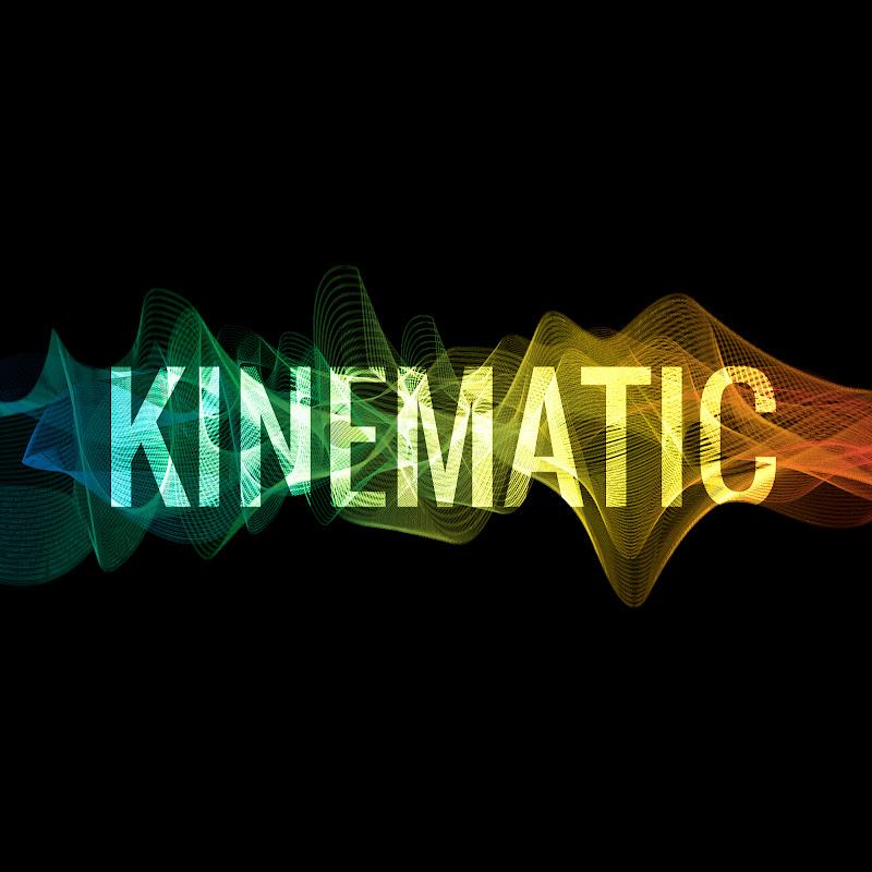 Kinematic (kinematic)