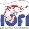 Hooked on Flyfishing