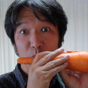 Junji Koyama YouTube