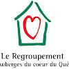 Regroupement des Auberges du coeur du Québec