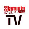 Slammin' Media TV