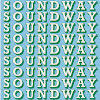 SoundwayRecords