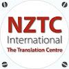 NZTC Translation Centre