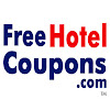 Hotel Coupons