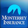 Monterrey Insurance LV