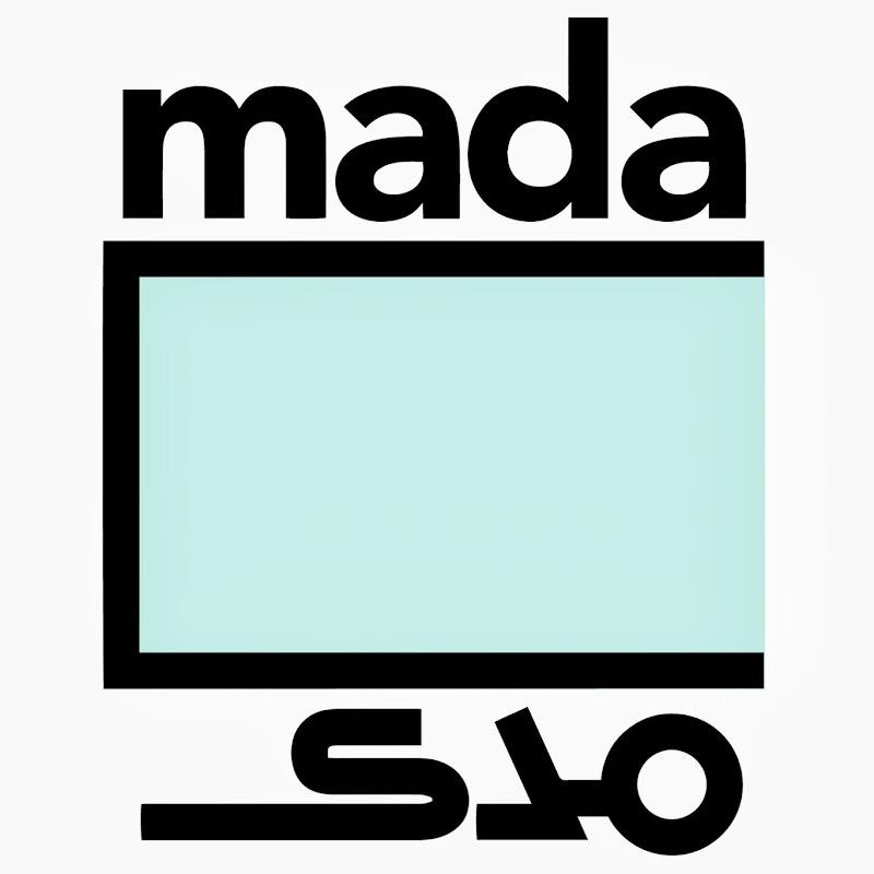 Mada Masr