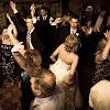 High Fidelity Entertainment - Calgary Wedding DJ