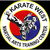 Karate West, Inc.