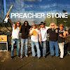 Preacher Stone