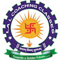 MUKESH LAL COACHING