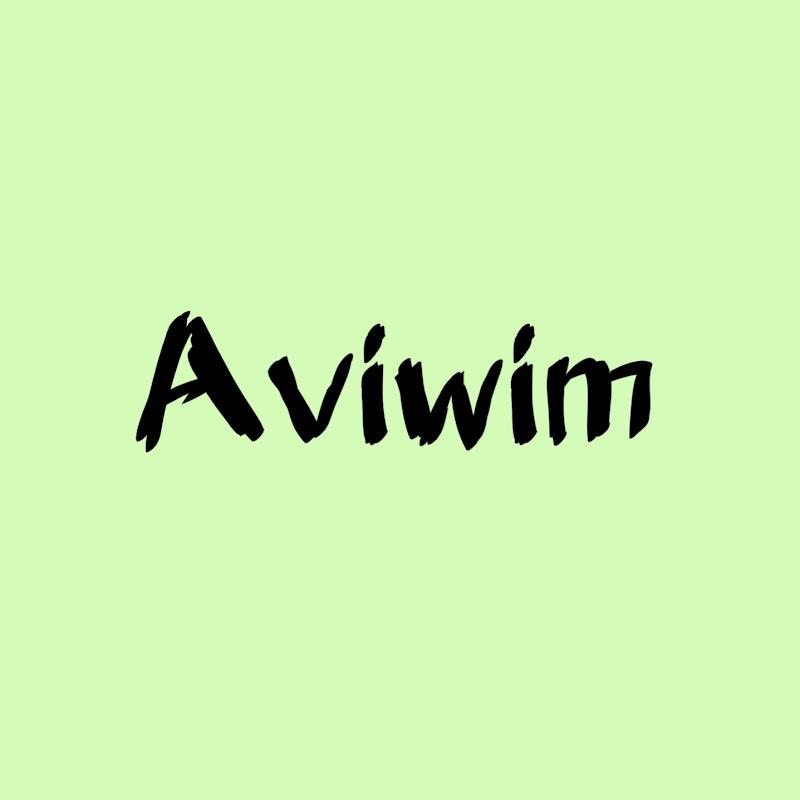 Aviwim Gaming (aviwim-gaming)