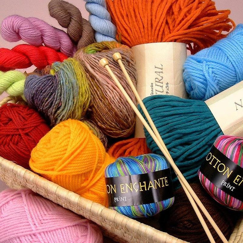 вязание спицами тапочки 68 видео на канале островок вязания с