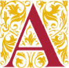 Академия Акварели