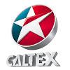 Caltex Brand