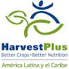 HarvestPlus Latinoamérica y El Caribe