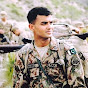 How Is World
