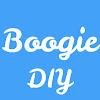 Boogie DIY Crafts
