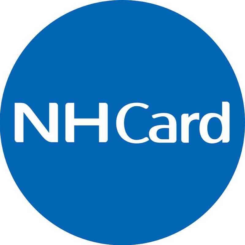 NH농협카드