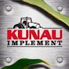 Kunau Implement