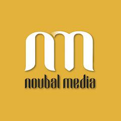 Noubal Media │ نبال ميديا Net Worth