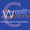 Wealth Options Limited