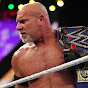 The WWE Greatest and