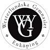 Westerlundska Gymnasiet