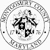 Montgomery County Division of Highway Services