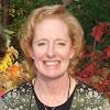 Liz Cowen Furman