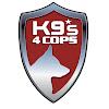 K9s4COPs