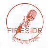 Fireside Tattoo Network