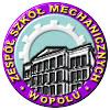 ZSMwOpolu