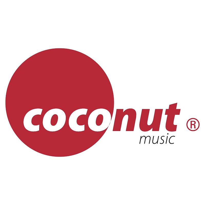 CoconutMusicGermany