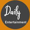 Dr. Android Guruji