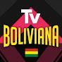 TvBoliviana